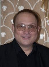 Vladimir, 52, Russia, Khabarovsk