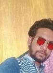 Ashu Khan, 25  , Meerut