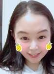Angelia, 31  , Changzhou