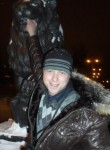 Andrey, 32  , Vitebsk
