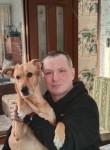Yuriy, 52  , Chelyabinsk