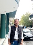 STELIOS, 44, Thessaloniki