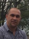 Anatoliy, 39, Kiev