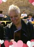 barby, 53  , Nizza Monferrato