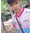 Ratthaphong