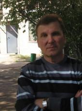Boris, 55, Russia, Irkutsk