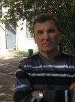 Boris, 54, Irkutsk