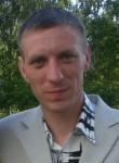 nikolay, 37  , Saransk