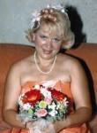 Lyudmila, 63  , Dzerzhinsk