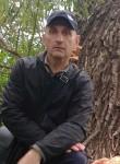 Nitche 007, 52  , Stakhanov