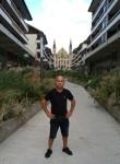 pavel, 44  , Plovdiv