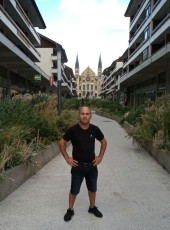 pavel, 44, Bulgaria, Plovdiv