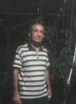 Hamlet1965, 54  , Yerevan