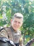Юрий, 33  , Kremenchuk
