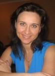 elena, 41  , Petropavlovsk-Kamchatsky