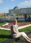 MARFA, 60  , Kovrov