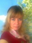 Elmira, 36  , Safakulevo