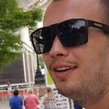 Mathew, 30  , Weissenthurm
