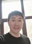 qinxuhui, 46, Beijing