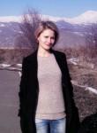 Businka, 34 года, Санкт-Петербург