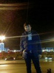 ibragim, 26  , Ivangorod