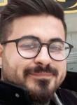 Mahfuz, 23  , Siirt