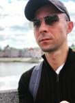 Misha, 34  , Ulyanovsk
