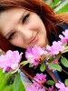 Ryzhik))), 31 - Just Me Photography 24