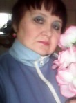 Tamara, 65  , Tambov