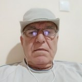 Παναγιώτης, 70  , Kamateron