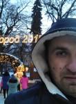 Микола, 32, Uzhhorod
