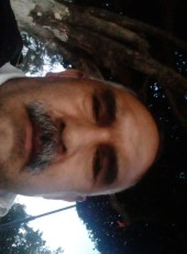 Javier, 50, Mexico, Valle de Bravo
