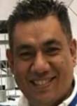 Alex, 44  , Ciudad Nezahualcoyotl