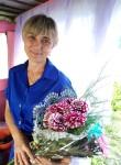 Svetlana, 42  , Tomsk