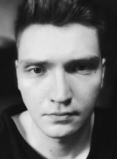 Petr, 27, Ukraine, Kharkiv