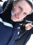 Ivan, 26  , Roshal