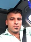 Dalil, 30, Zurich