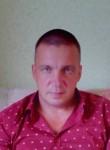 Roman, 38  , Barnaul