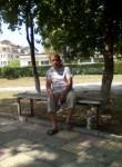 Kire, 60  , Sofia