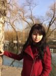 Tatyana, 31, Krasnodar