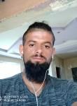 Любомир Димитров, 22, Burgas