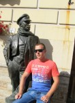 Aleksandr, 30  , Vilyeyka