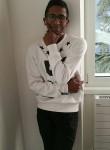 Suji, 24, Zurich