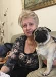 Надежда, 71  , Luhansk