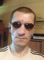 Aleksandr, 44, Ukraine, Kiev