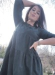 Angelina, 27, Ulyanovsk