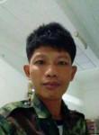 goif1231, 25  , Khlong Luang