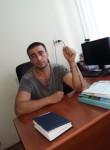Dmitriy, 35  , Lisichansk