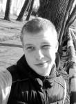 Anatoliy Polyakov, 23  , Kimry