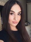 Anna, 25, Kaliningrad